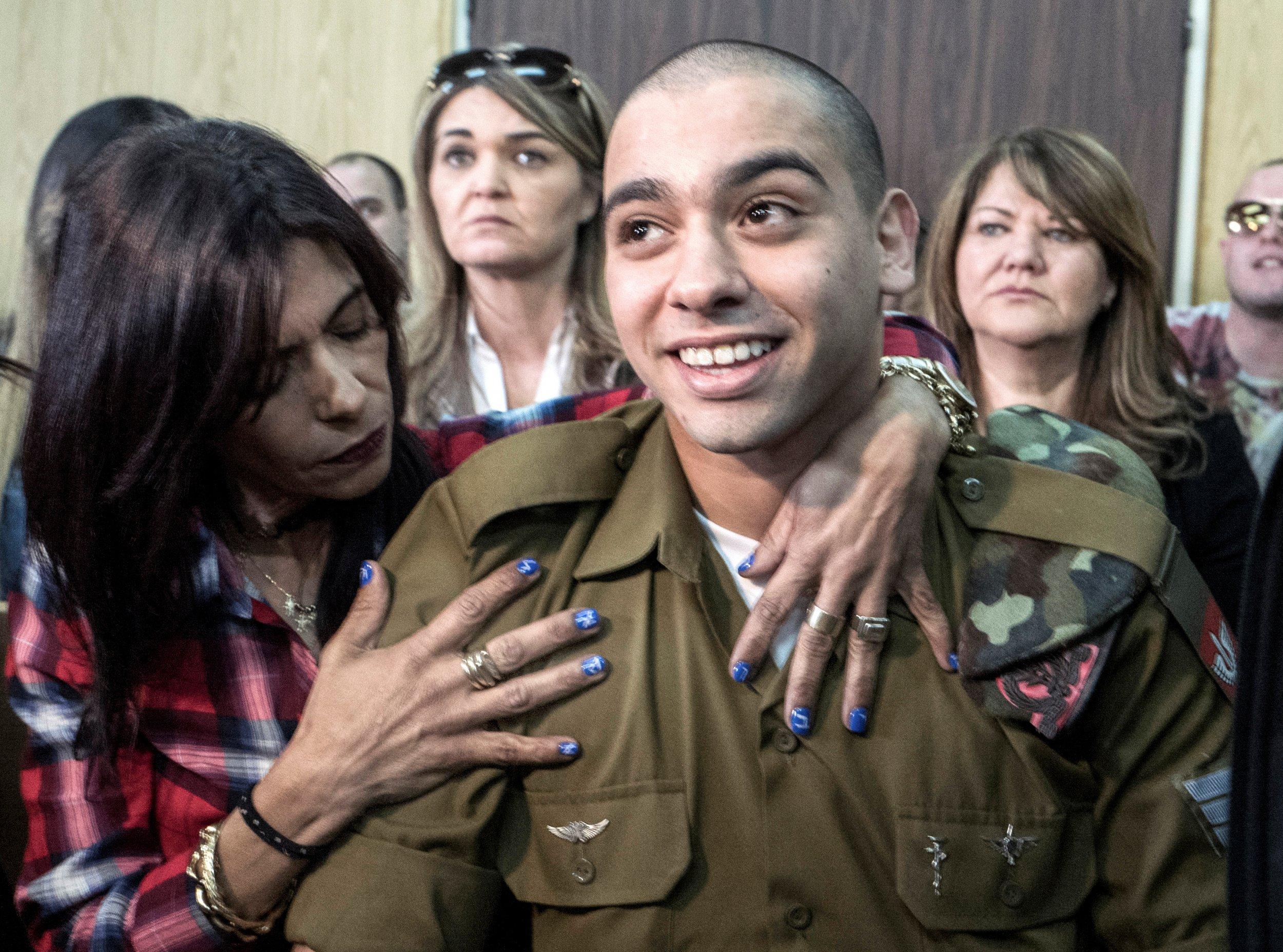 02_21_Israel_Peace_01