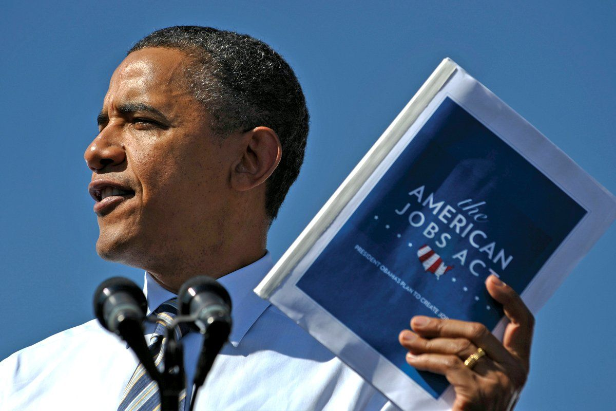 first-report-obama-co03-kurtz