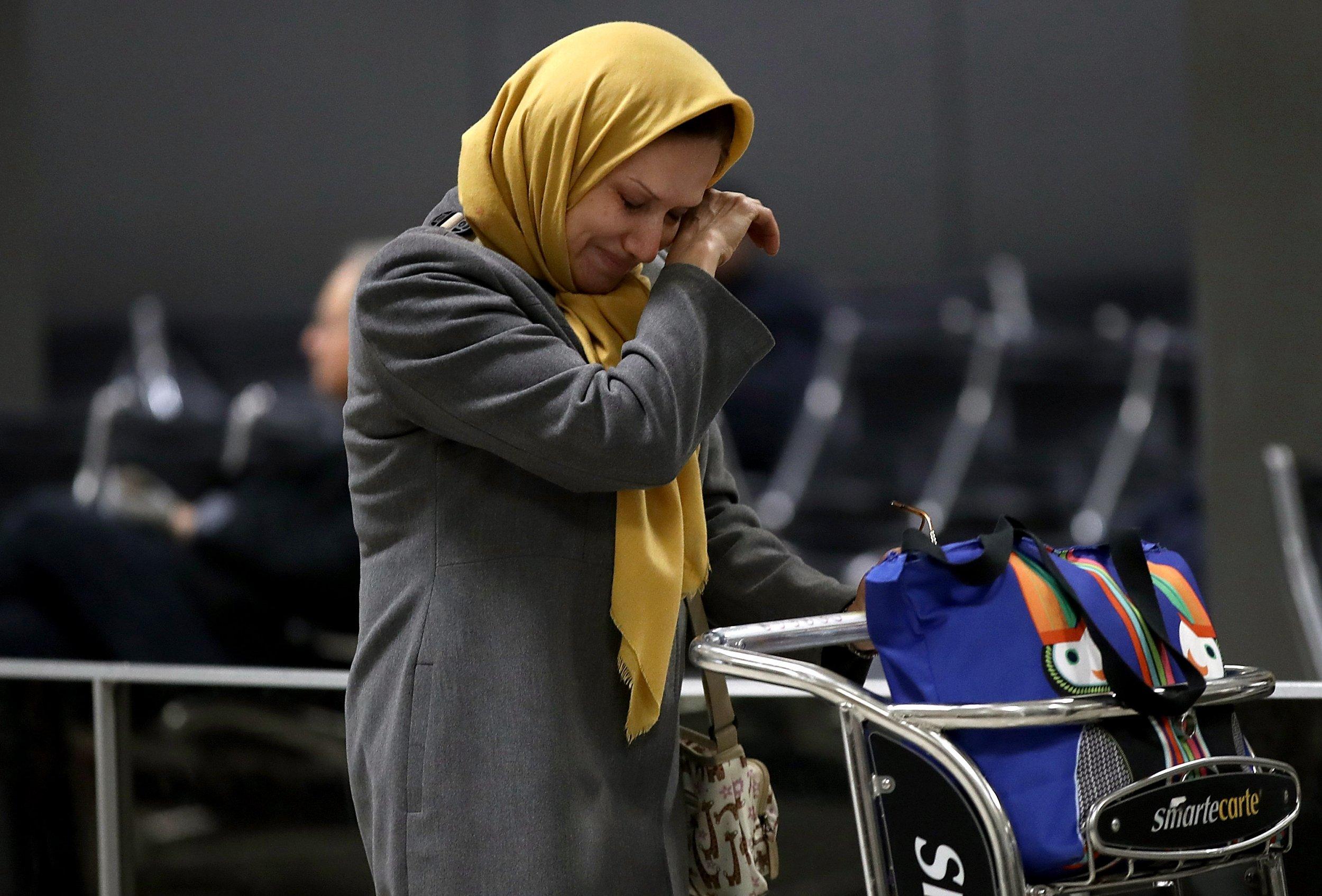 02_22_Muslim_Ban_01
