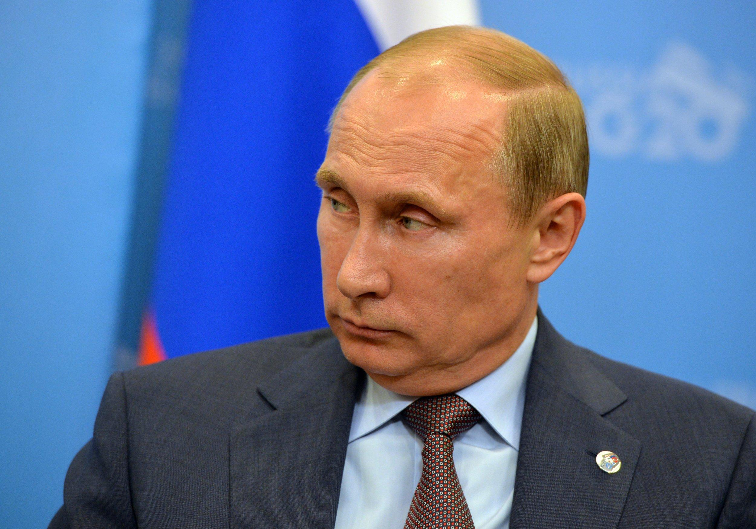 02_23_Putin_Summit_01