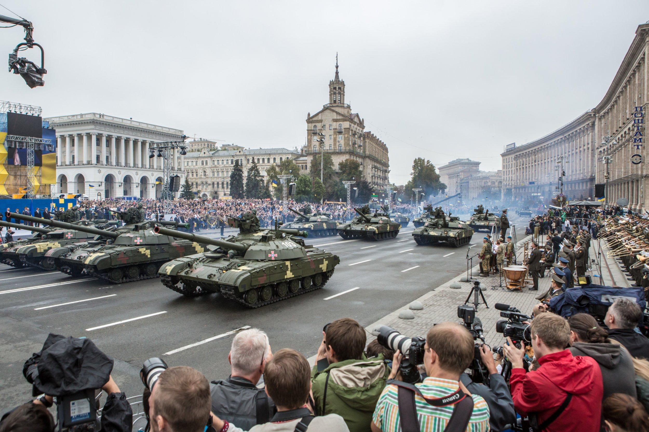 02_23_Kiev_War_01