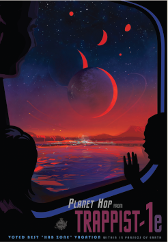 2-22-17 TRAPPIST-1 poster