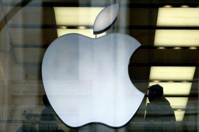 green-rankings-global-tech-apple