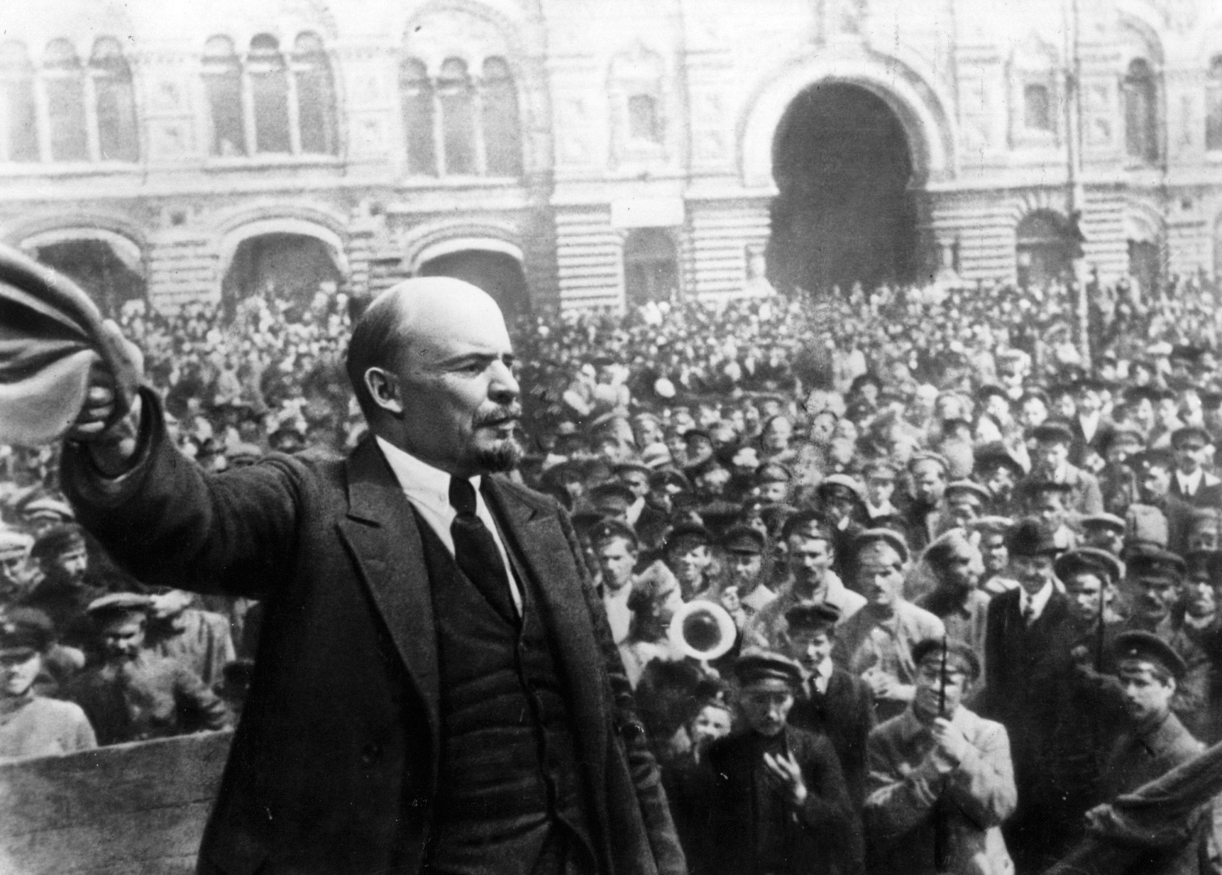 20th-century international relations