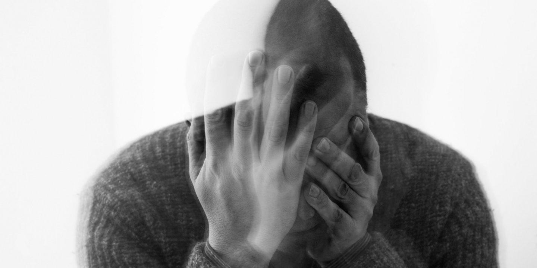 Machine-Learning Algorithms Can Predict Suicide Risk More