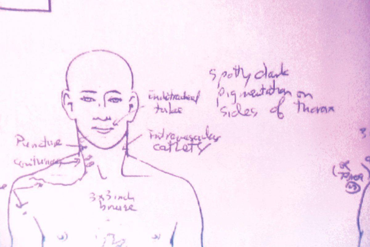 jackson-autopsy-co05-begley