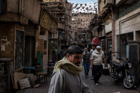 03_10_EgyptSpaceAgency_02