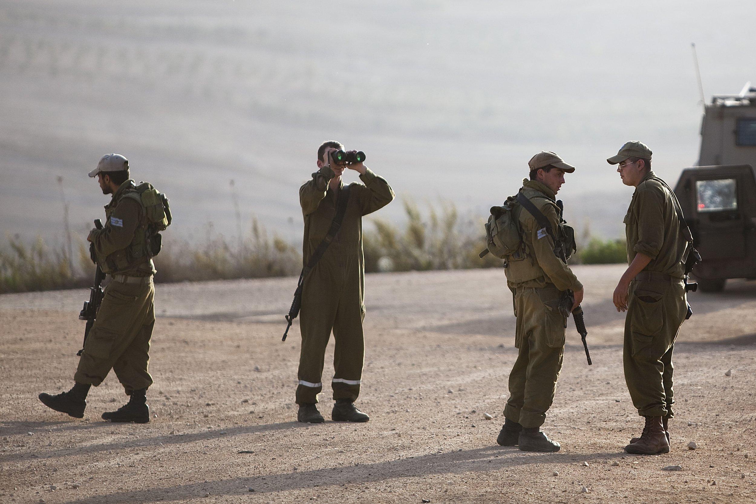 02_24_Abrams_Hezbollah_01