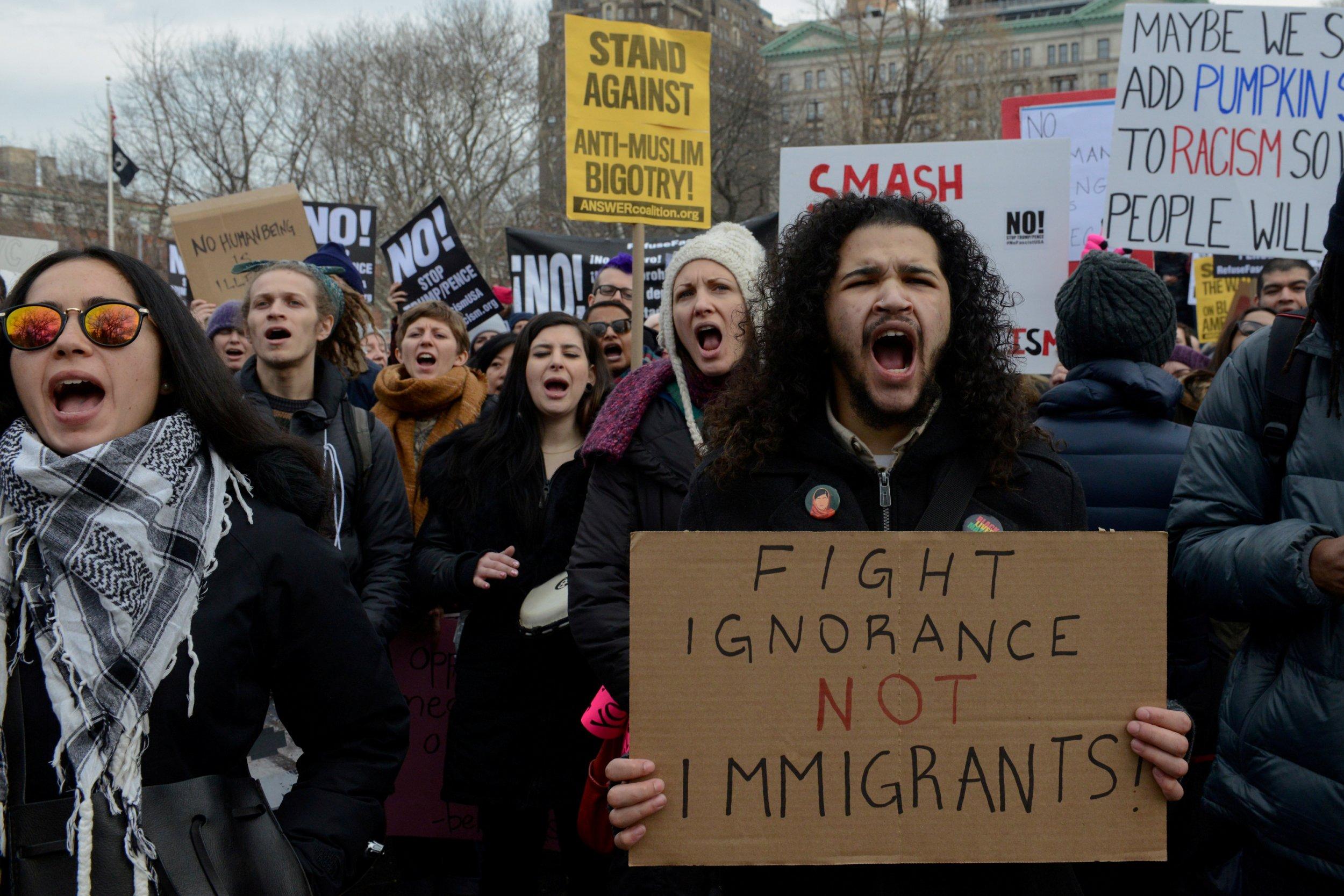 02_14_immigration_01