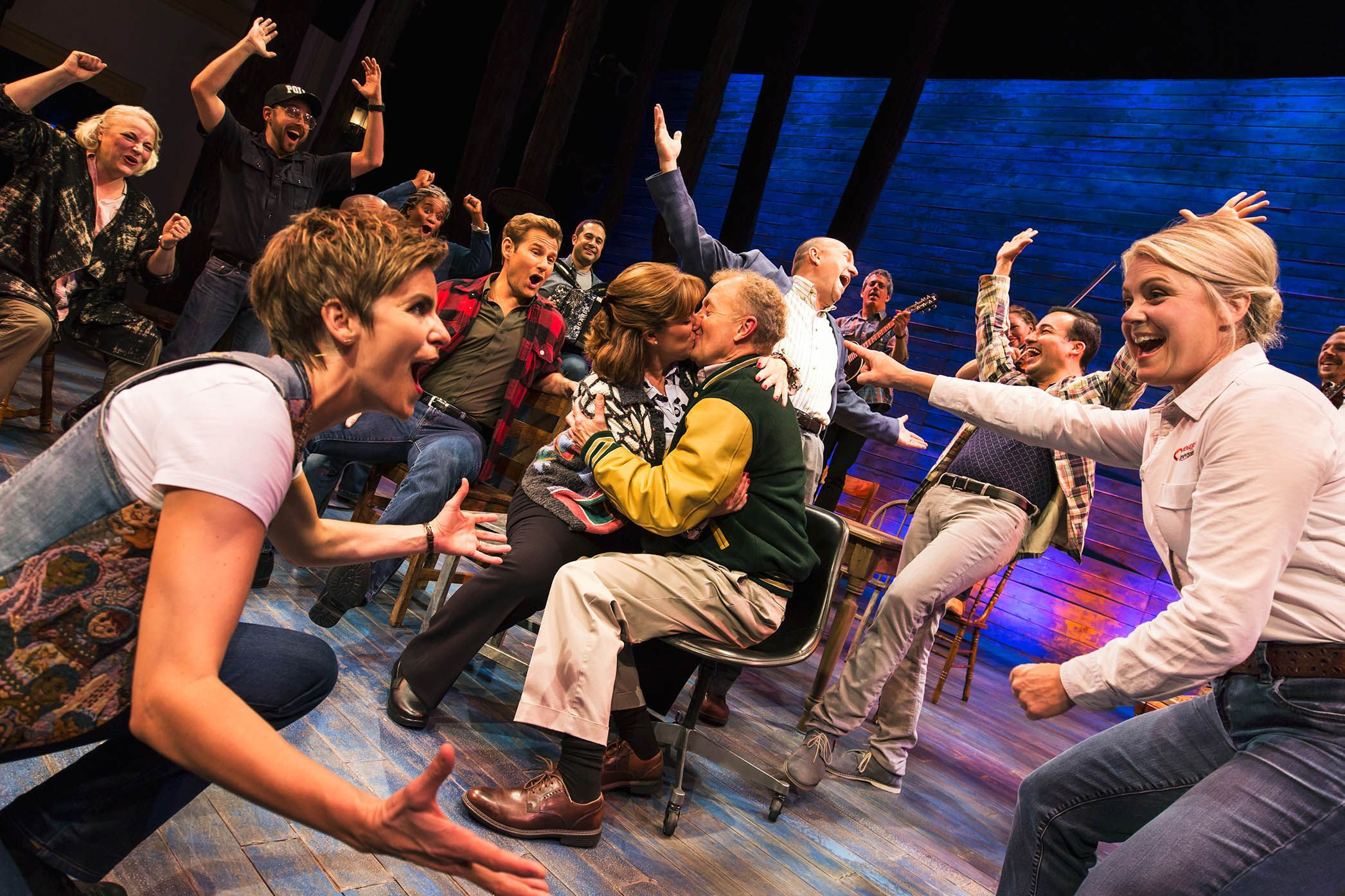 02_24_ComeFromAway_01