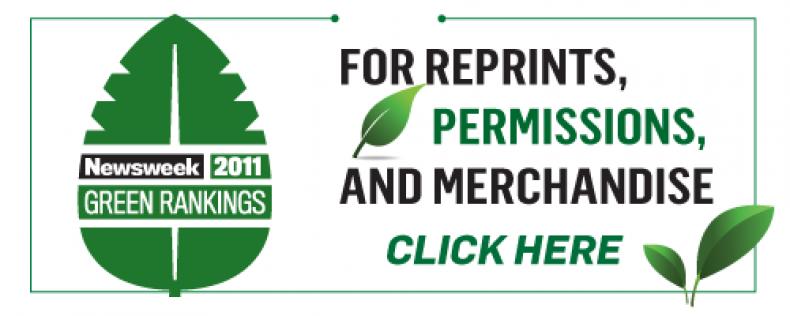green-rankings-reprints