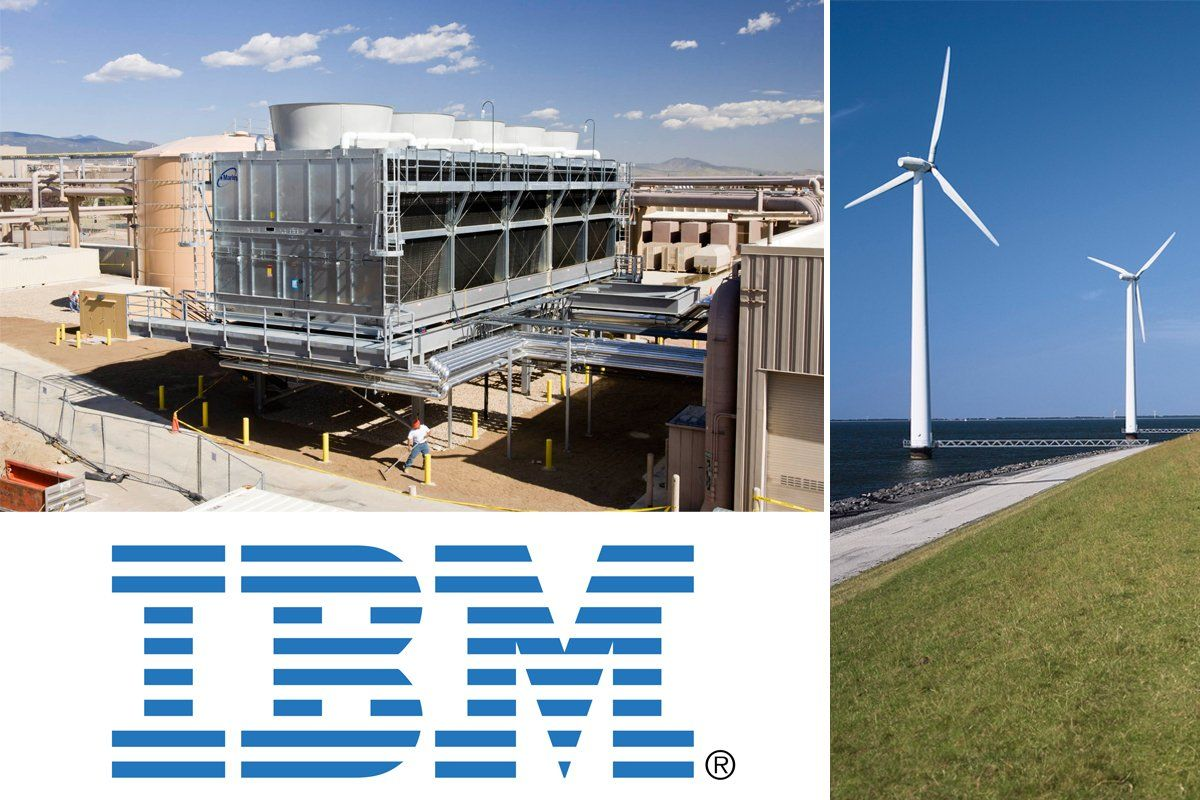 global-green-rankings-gal-ibm