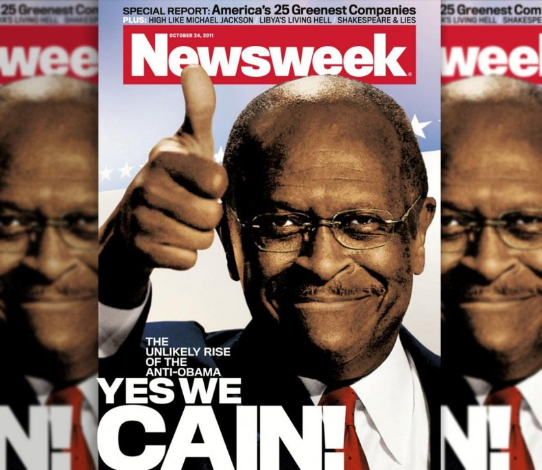 newsweek-cover-herman-cain-box