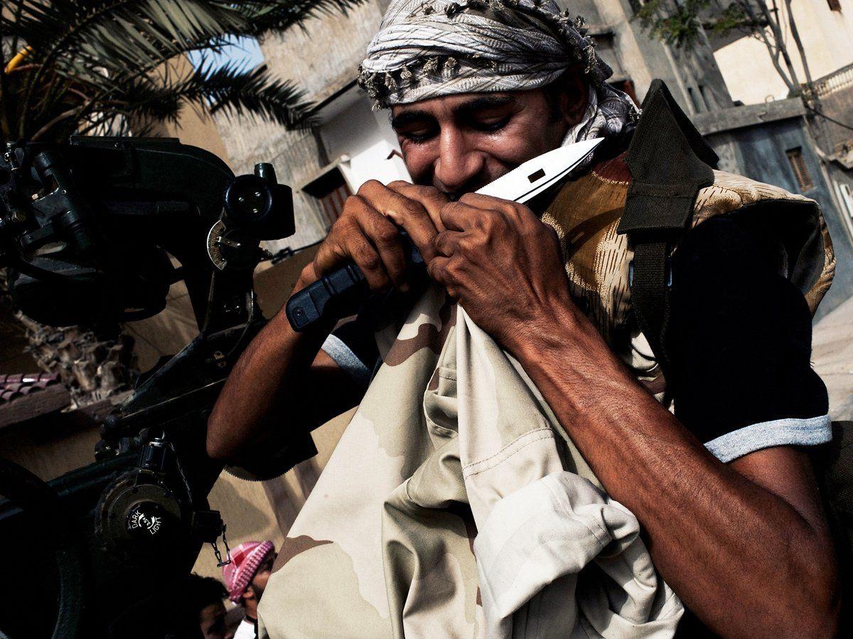 libya-after-gaddafi-alex-majoli-slah