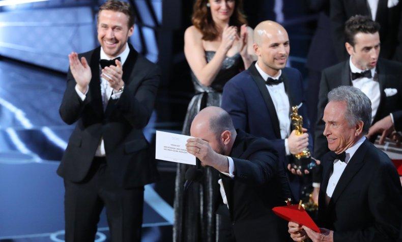 02_26_Oscars_59