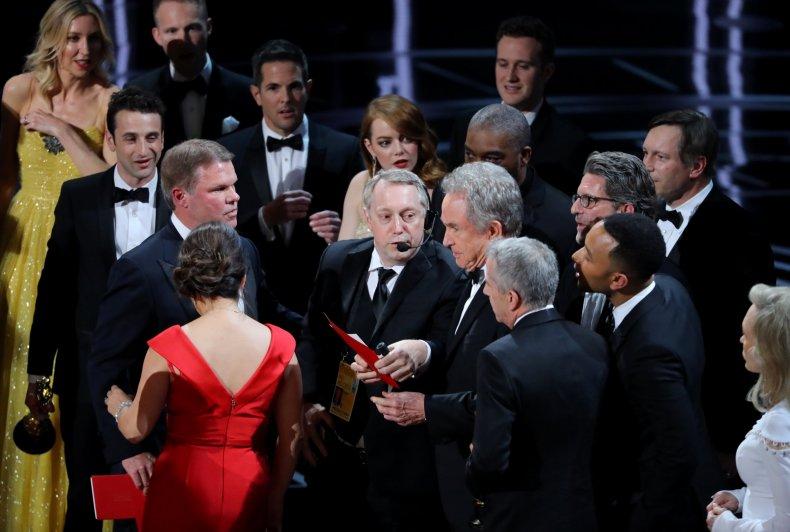 02_26_Oscars_58