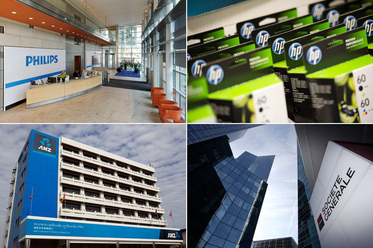 greenest-international-companies-tease