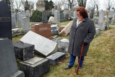 02_27_Philadelphia_Jewish_cemetery