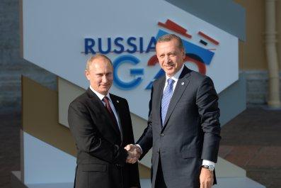 02_28_Erdogan_Putin_01