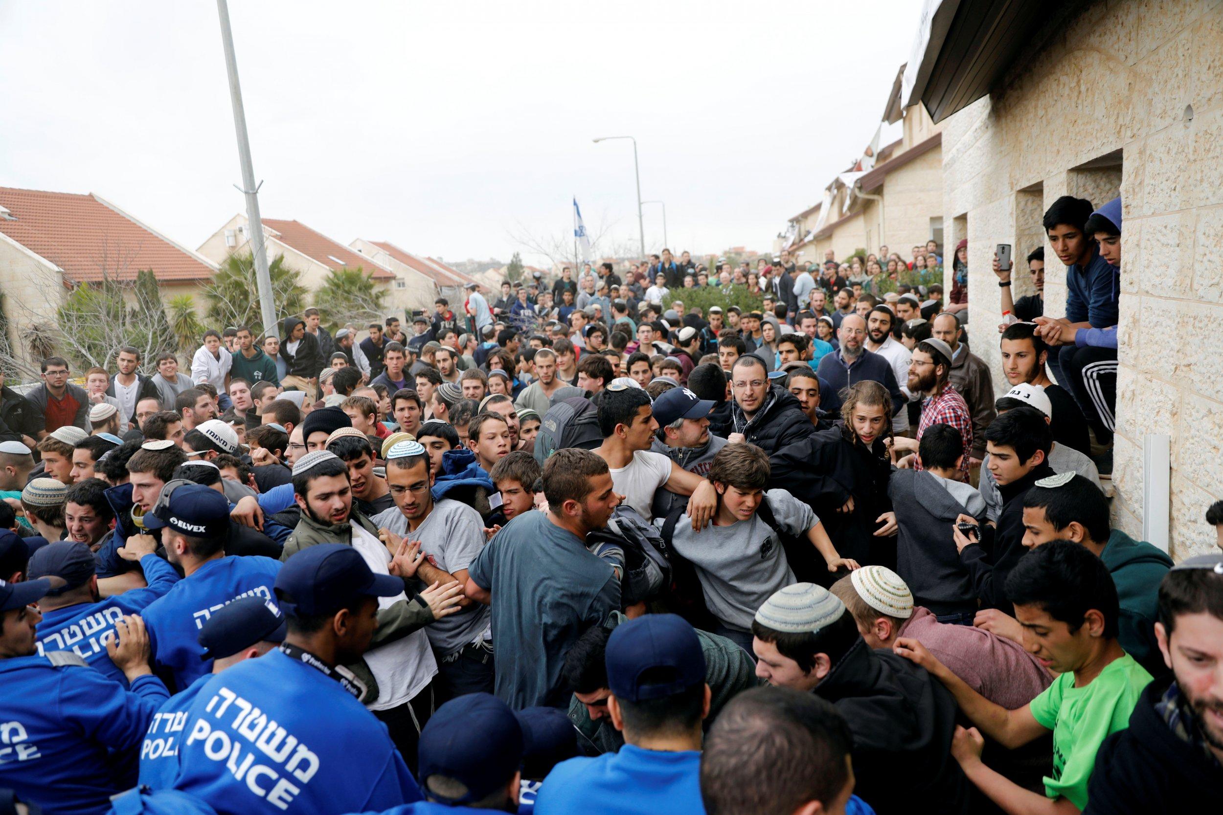 0228_israeli_settlements_01