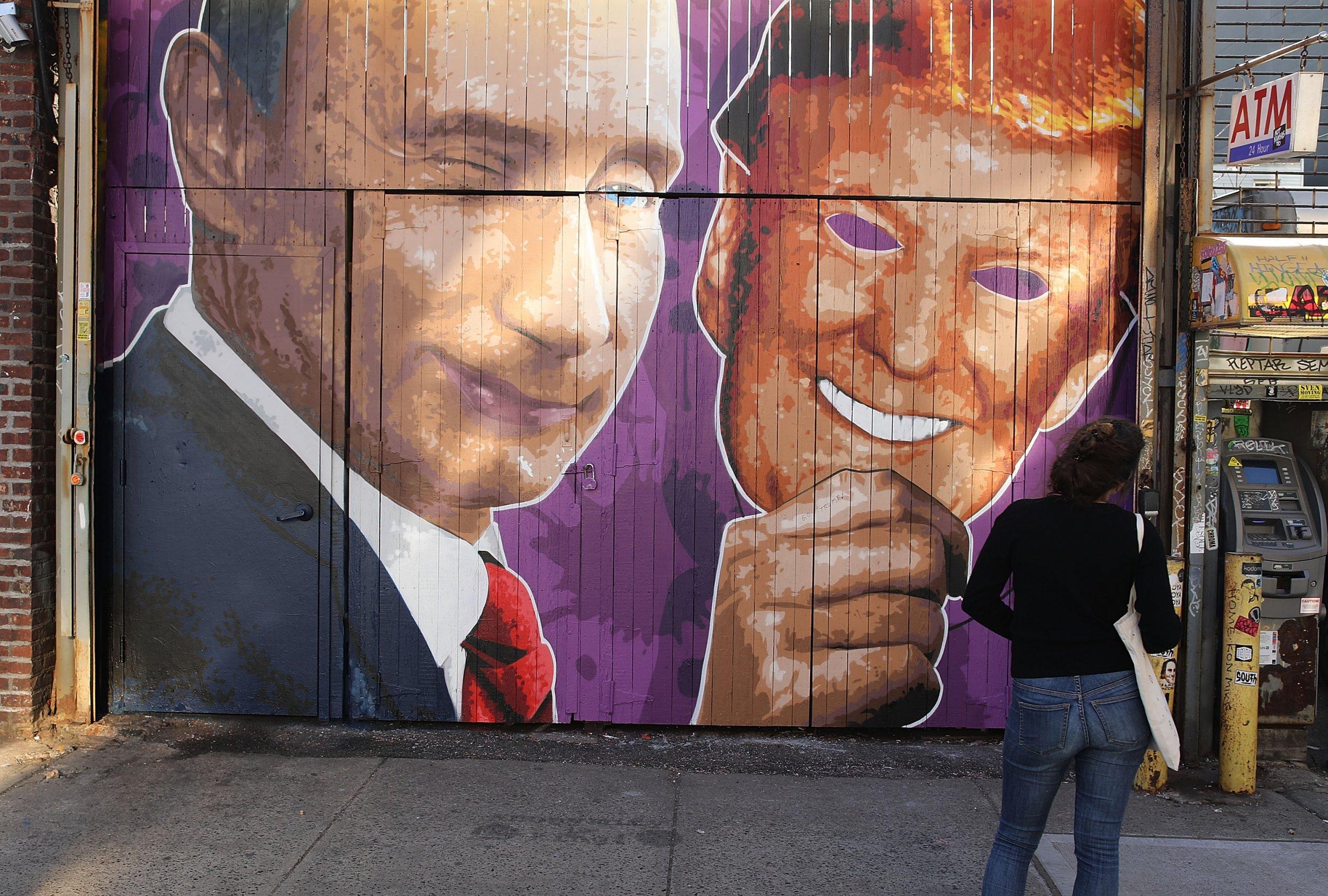 02_28_Trump_Putin_01