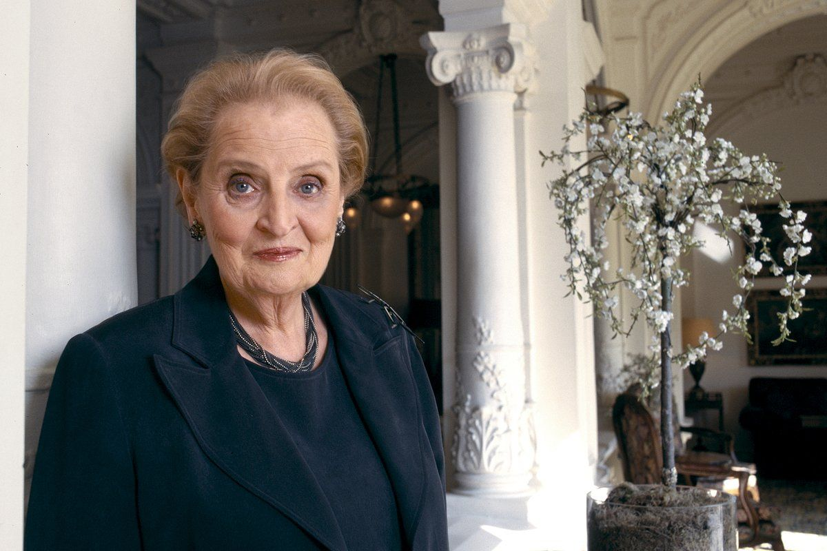 Madeleine-albright-my01