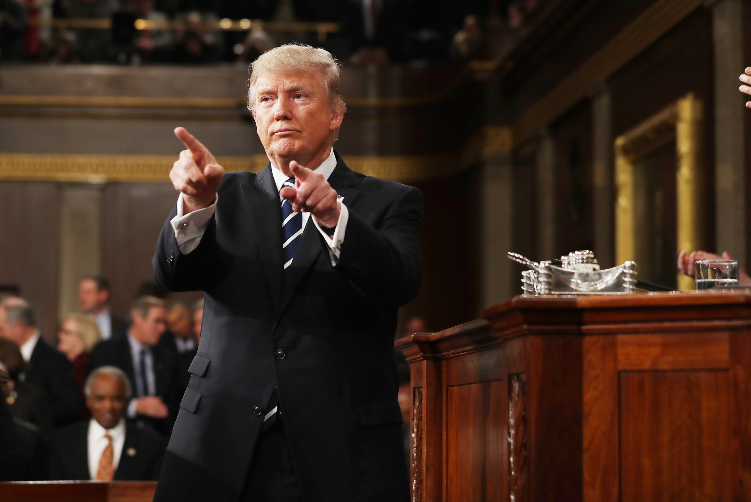 228_Trump address