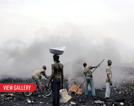ghana-digital-waste-pieter-hugo-photos-slah-489