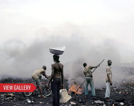 ghana-digital-waste-pieter-hugo-photos-slah-489