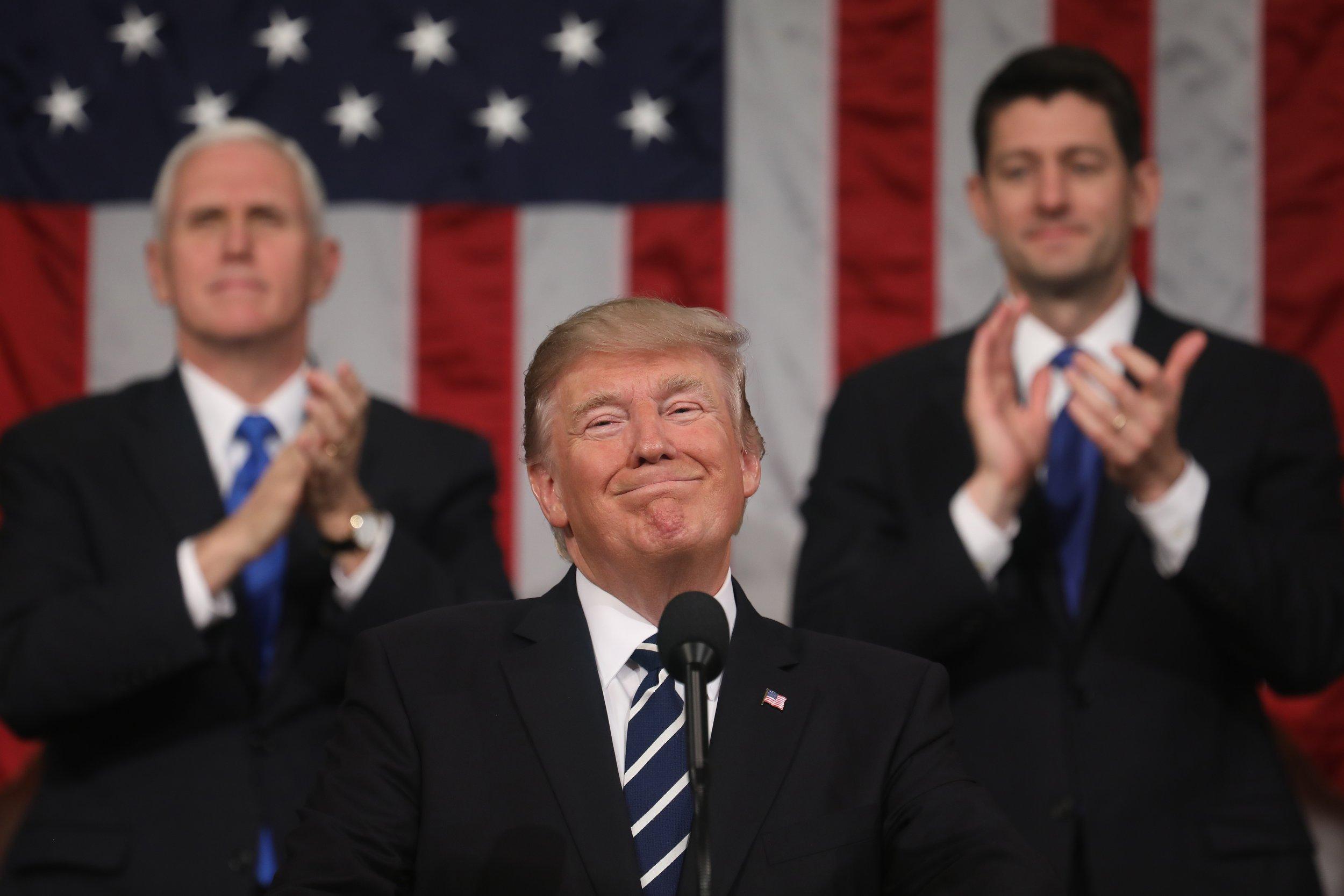 03_01_Trump_Lies_01
