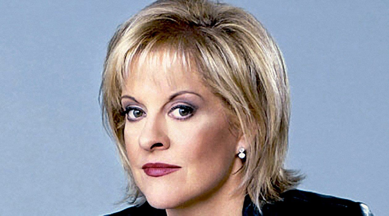 nancy grace fart dancing with the stars