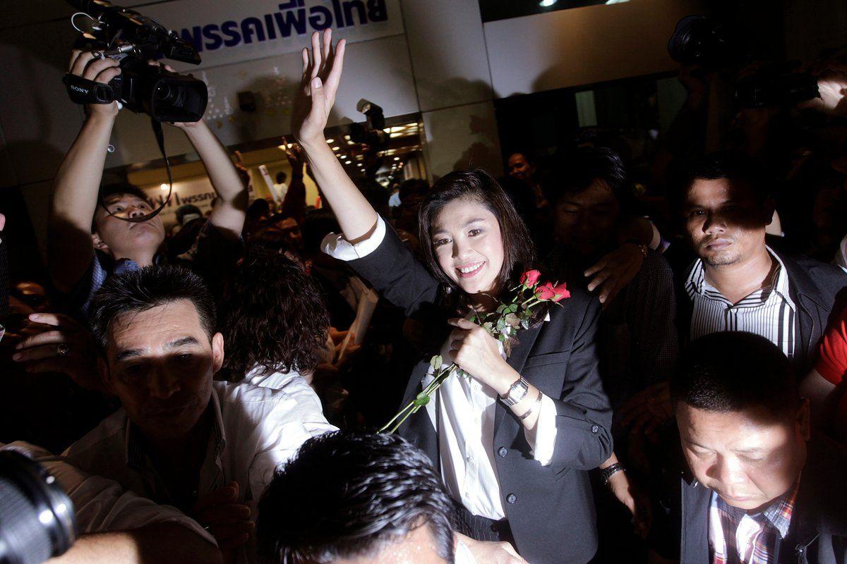 thailand-election-ovnb04