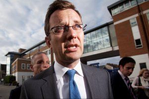 andy-coulson-co07side