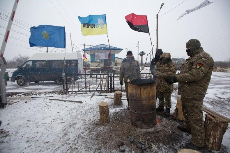 03_04_Ukraine_Forgotten_01