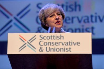 03_03_Brexit_Scotland_01