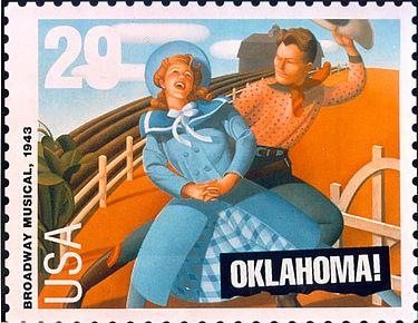 03_05_Oklahoma_Stamp_01