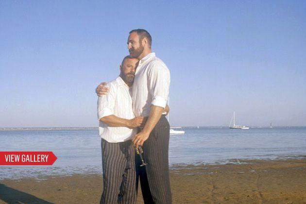 gay-marriage-fe03-slah.jpg
