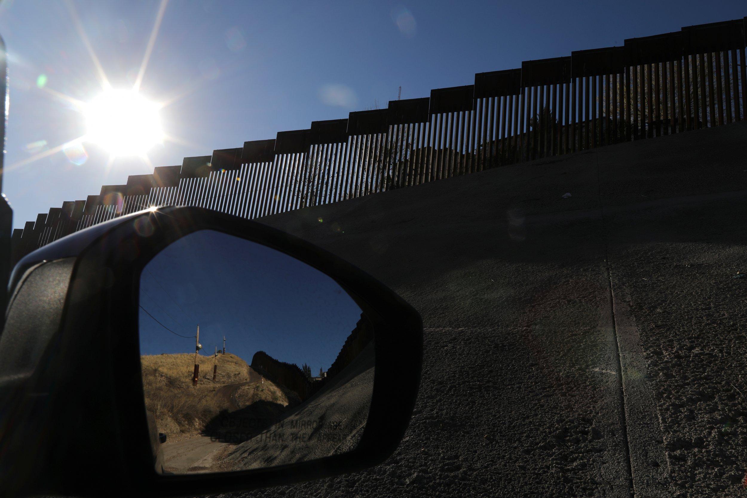0303_mexico_border_01