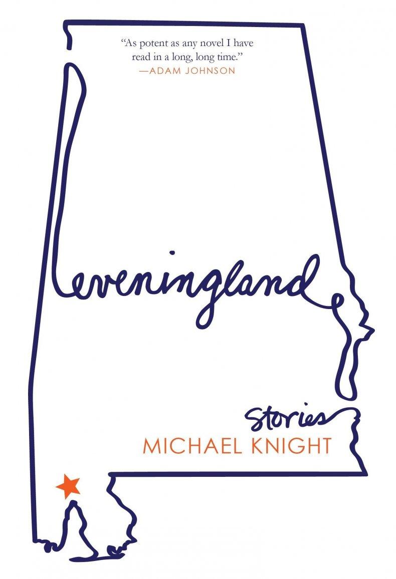 wireveningland