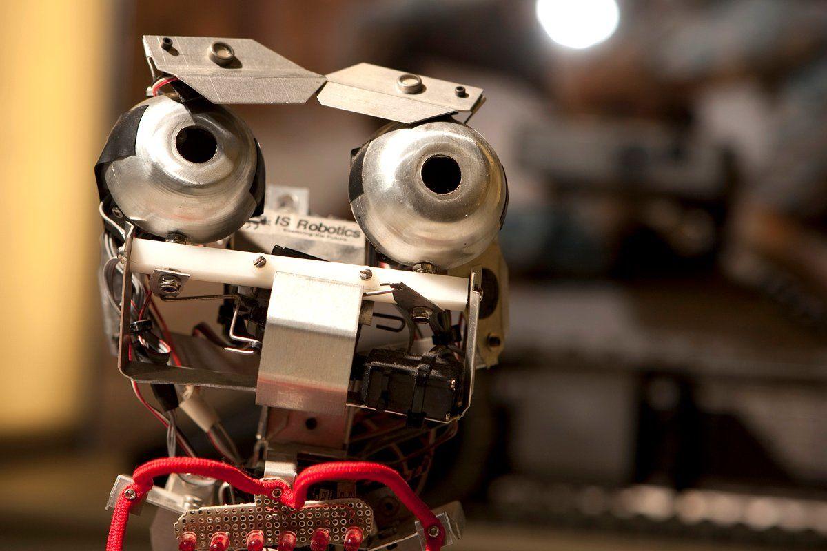 tech-robots-nb30-lyons