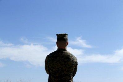 03_05_marines_02