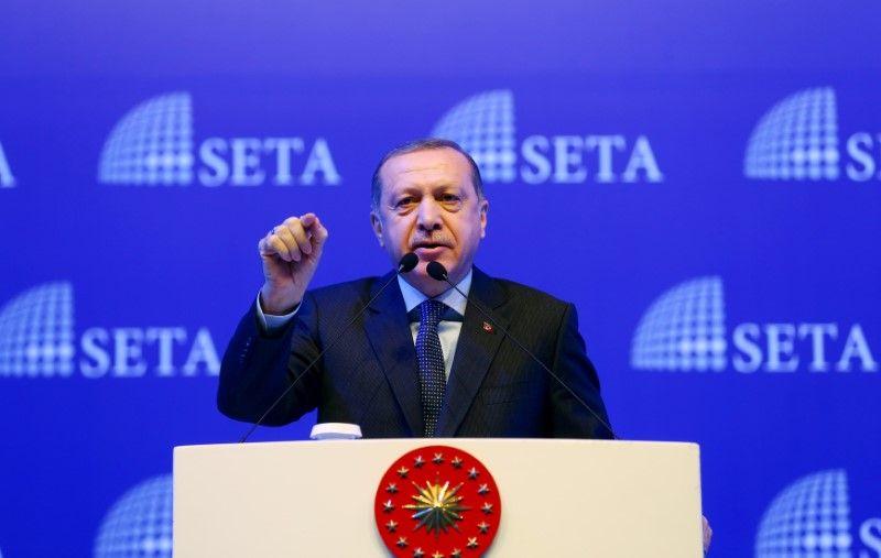 03_05_erdogan_01