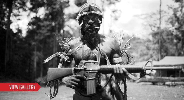west-papua-rebels-slah