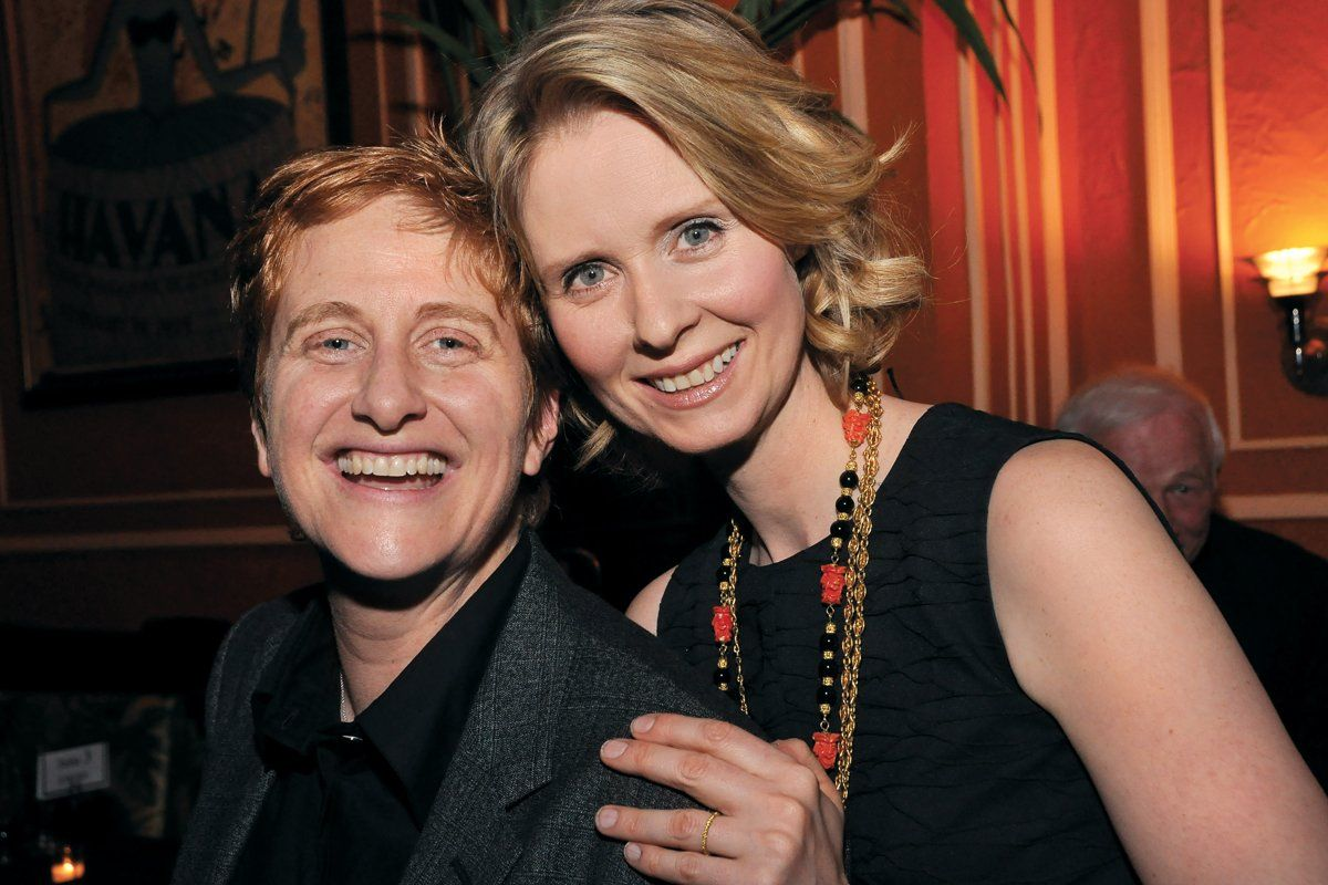 cynthia-nixon-gay-marriage-fe06