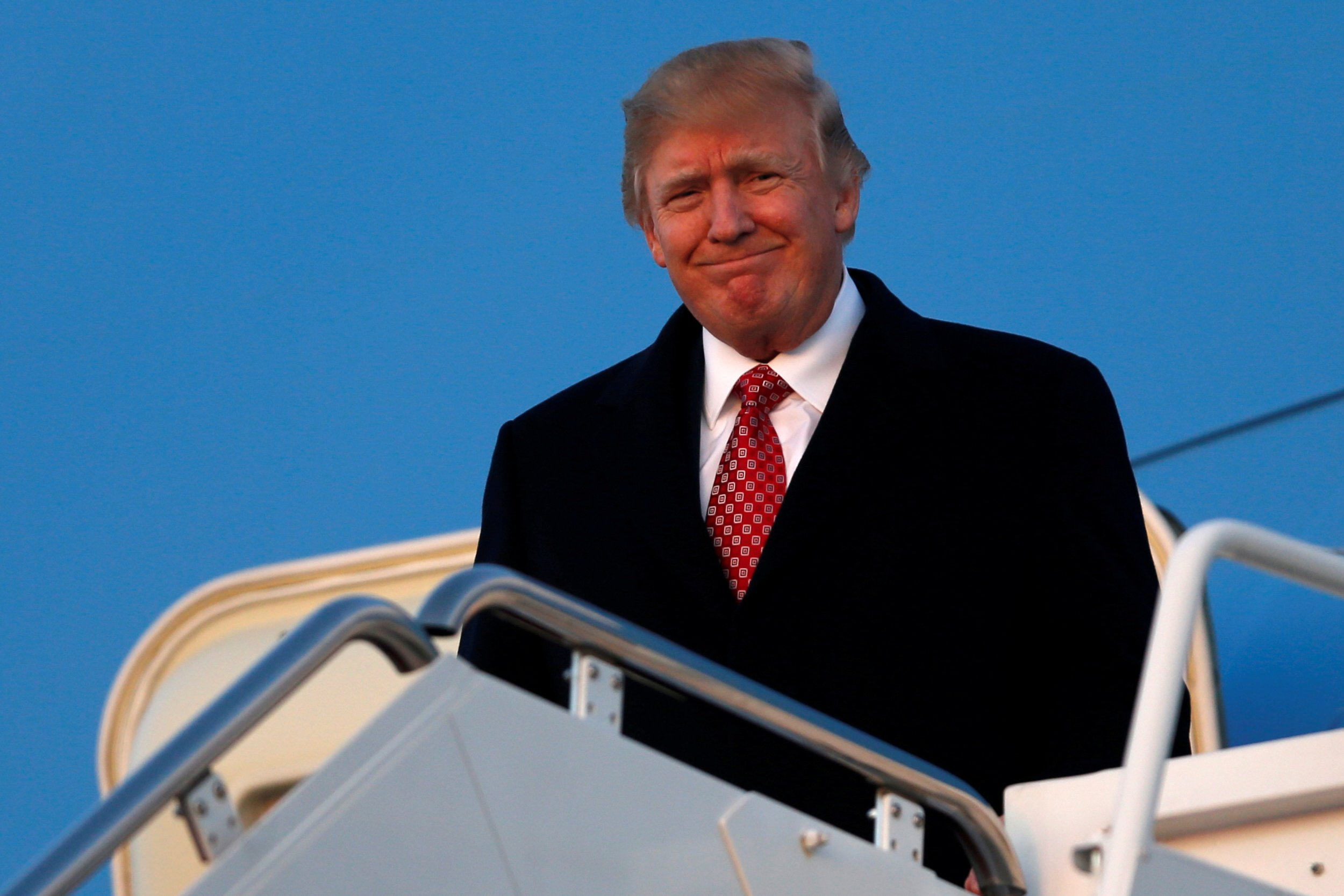 35_Trump