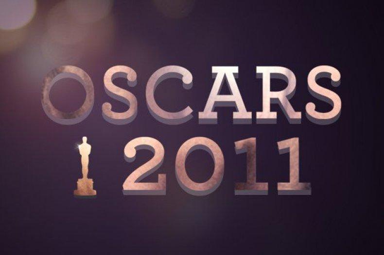oscars-app-tease