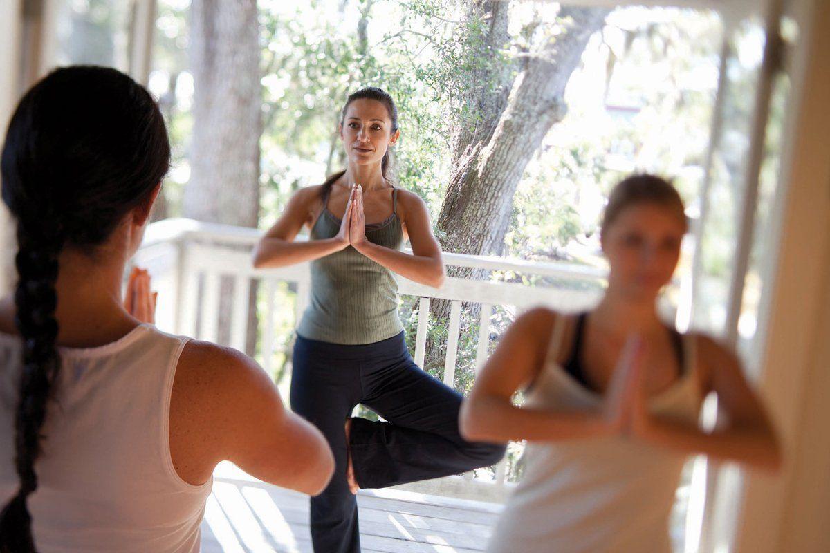 yoga-sc60-hsmall