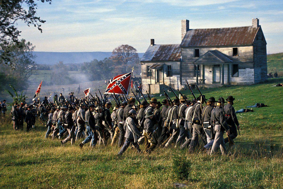 civil-war-battlefields-tease