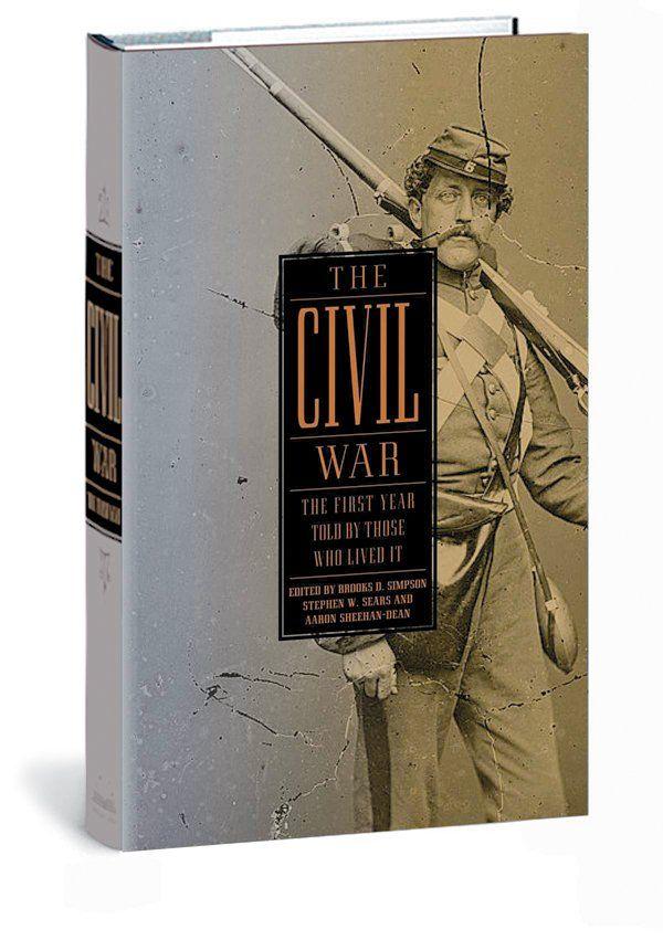 civil-war-cu03-inline-vl