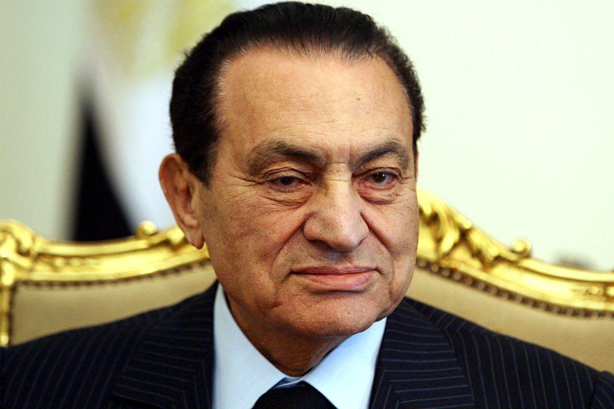 mubarak-intro